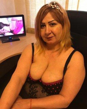 МОНИКА, 43