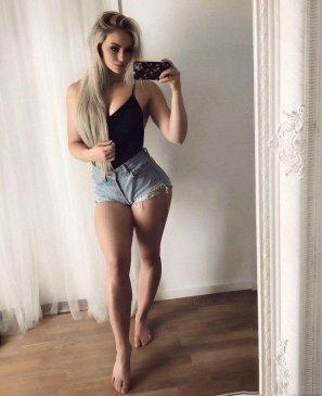Рита, 24